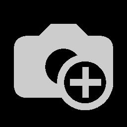 snap visitor's Details VMS